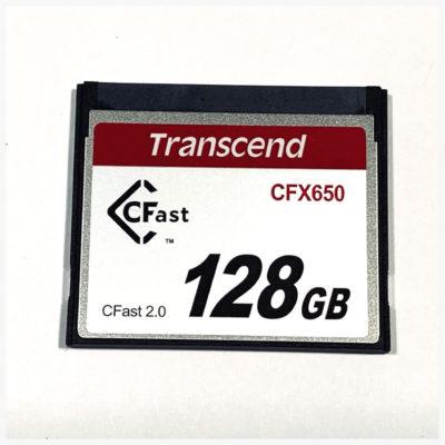 Carte Memoire Cf 126