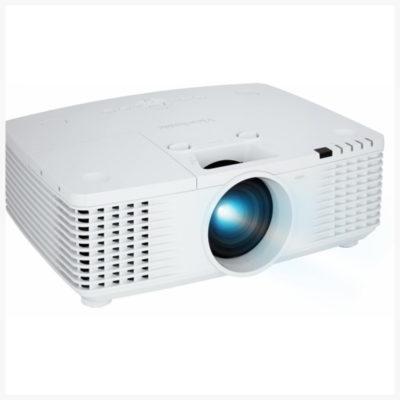 Vision Viewsonic Pro9530hdl Copie