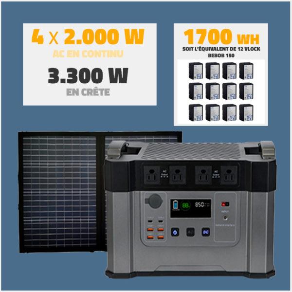 Energie Groupe Electro 2